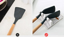 Load image into Gallery viewer, Spatula Holder