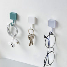 Load image into Gallery viewer, 10 PCS Super Hook Light blue and dark blue