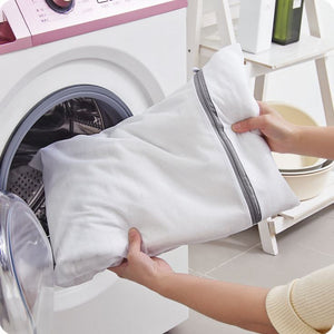 1 Pc Laundry Bags For Washing Machines