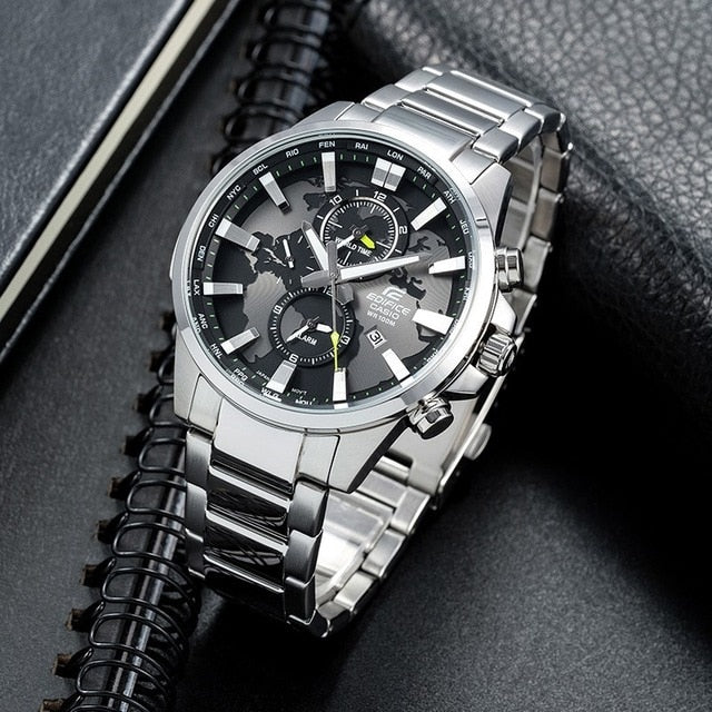 Casio 303 Edifice Series