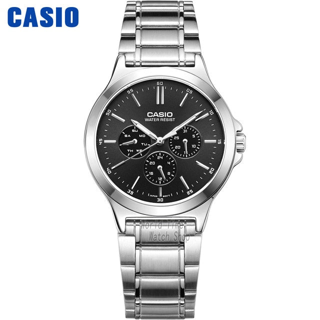 Casio 1375 Enticer Series