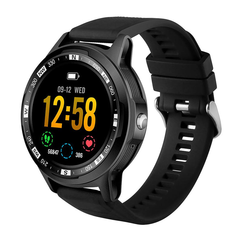 IP67 Mountaineering Sports Watch