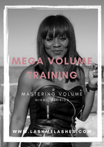 Mastering Volume| Mega Volume Training