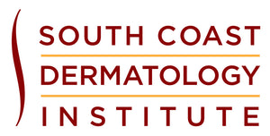 South Coast Dermatology Institute