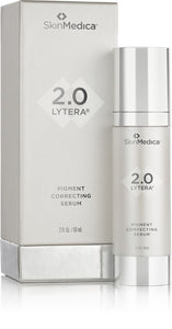 Product of the Month SALE! Skin Medica Lytera 2.0 Pigment Correcting Serum
