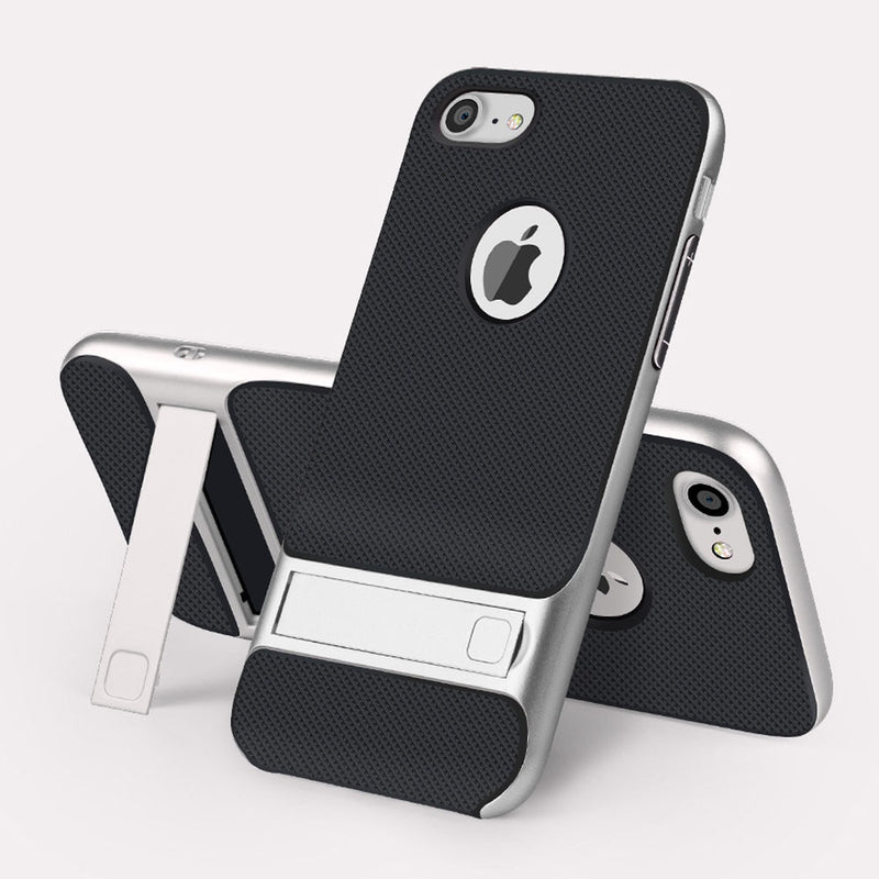 iPhone Coque Cover Case