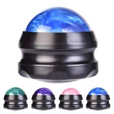 1PC Ball Massager