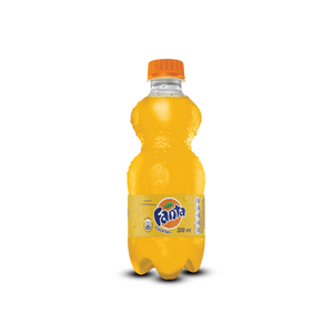 Fanta Cocktail - 300ml PET (Pack of 12)