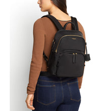 Load image into Gallery viewer, Dori Backpack