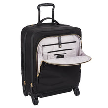 Load image into Gallery viewer, Tres Léger Continental Carry-On