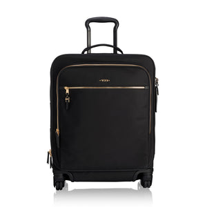 Tres Léger Continental Carry-On