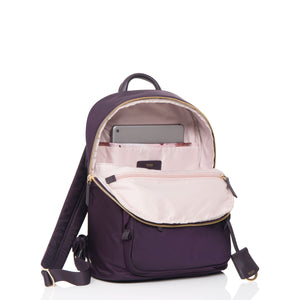 Harper Backpack