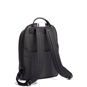 Marlow Backpack