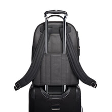 Load image into Gallery viewer, Marlow Backpack