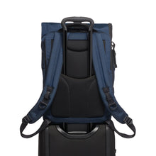 Load image into Gallery viewer, Lance Backpack