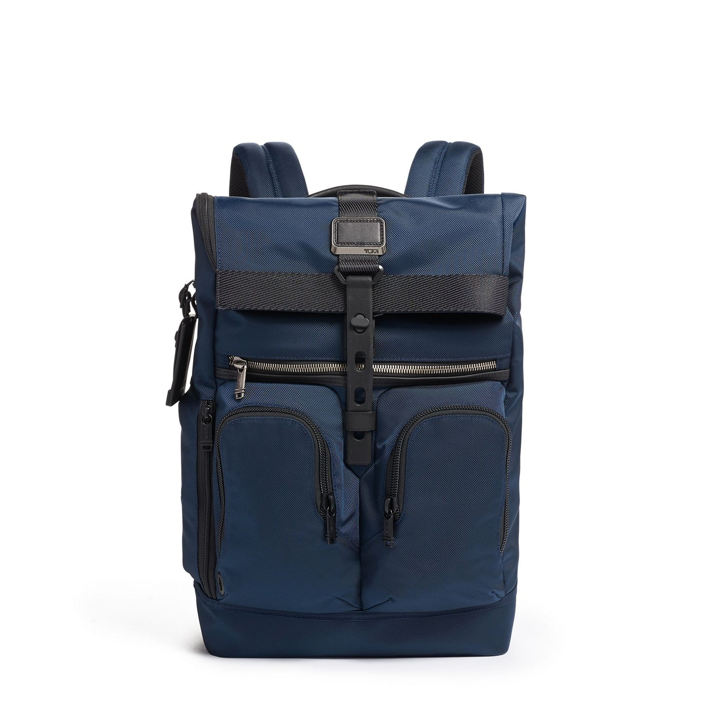 Lance Backpack