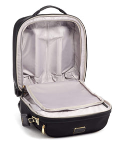 Oxford Compact Carry-on