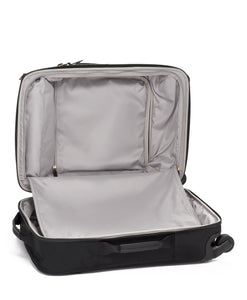 Tres Leger International Carry-On