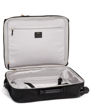 Load image into Gallery viewer, Tres Leger Continental Carry-On