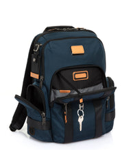 Load image into Gallery viewer, Norman Backpack