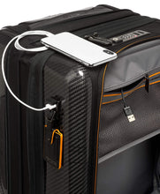 Load image into Gallery viewer, Aero International Expandable 4 Wheel Carry-On