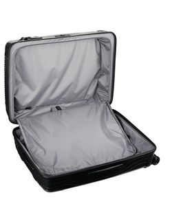 Worldwide Trip Packing Case