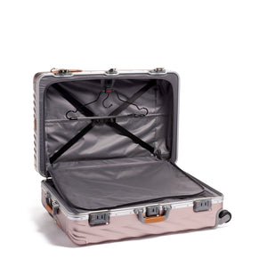 Extended Trip Packing Case