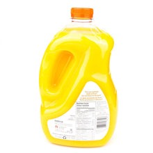 Load image into Gallery viewer, Oasis Premium 100% Pure Orange Juice No Pulp