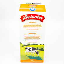 Load image into Gallery viewer, Lactantia Lactose Free 2% Partly Skimmed Milk