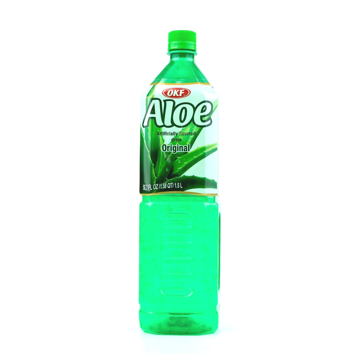 OKF Aloe - Original