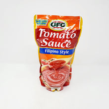Load image into Gallery viewer, UFC Tomato Sauce Filipino Style