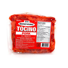 Load image into Gallery viewer, Bahay-Kubo Pork Tocino