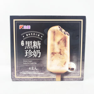 Xiaomei  Brown Sugar Tapioca Pearl Bar