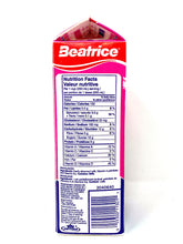 Load image into Gallery viewer, Beatrice 2% Skimmed Milk