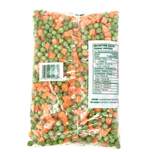 Load image into Gallery viewer, Ferma Frozen Pea & Carrot