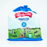 Lactantia 2% Partly Skimmed Milk