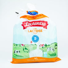 Load image into Gallery viewer, Lactantia 2% Lactose Skimmed Milk