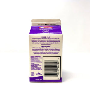 Lactantia Whipping Cream 35%