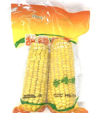 Load image into Gallery viewer, Sing Hai Sweet Corn