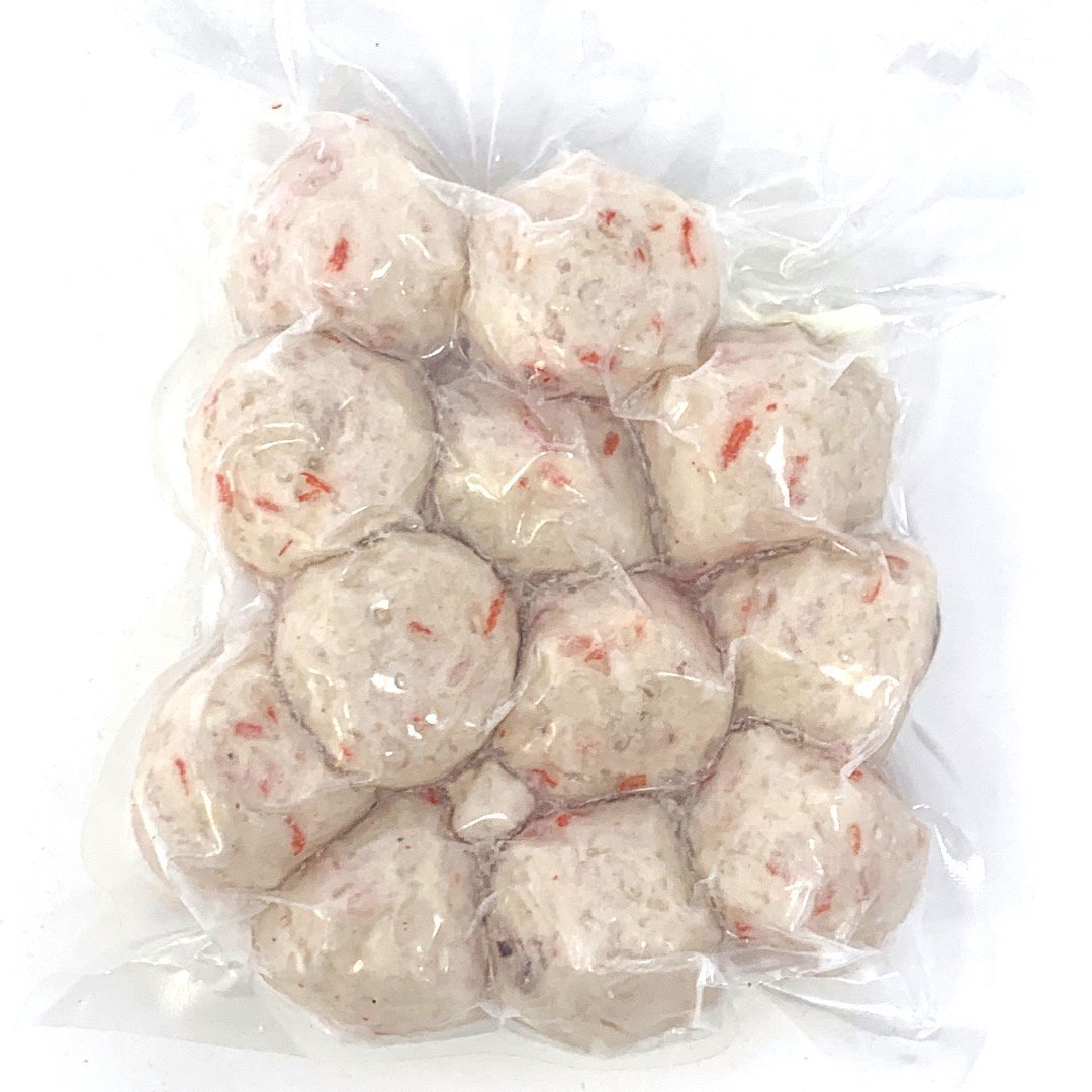 Jintian Lobster Balls