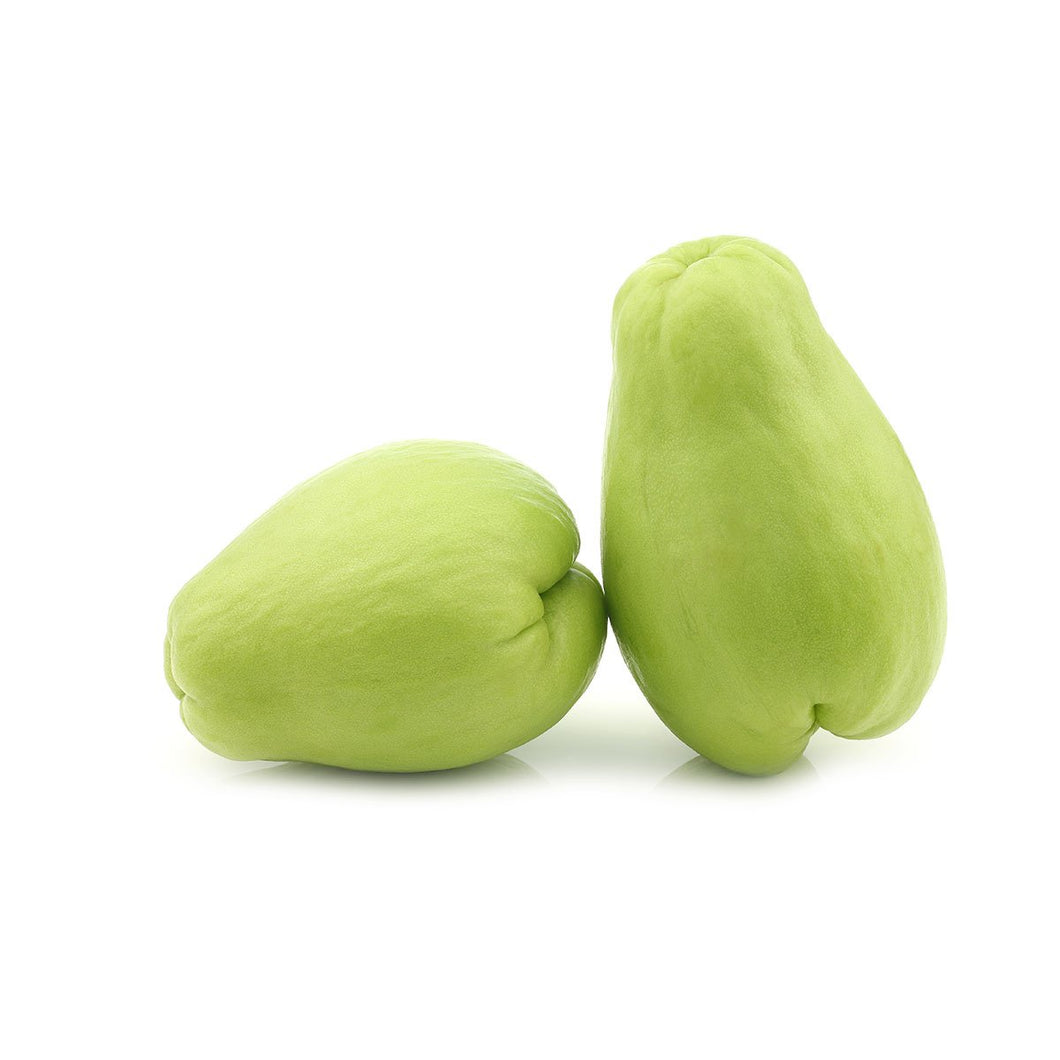 Chayote(packed)