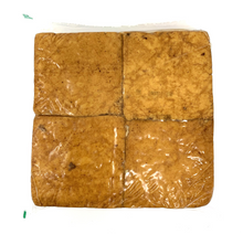 Load image into Gallery viewer, Heng Lee Five Hong Dried Tofu