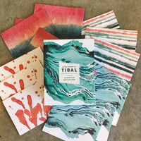 Tidal Assorted Notes