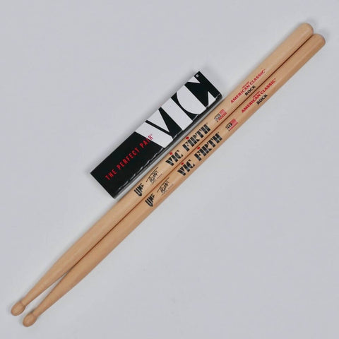 UMC Signature Sticks *LIMITED EDITION*