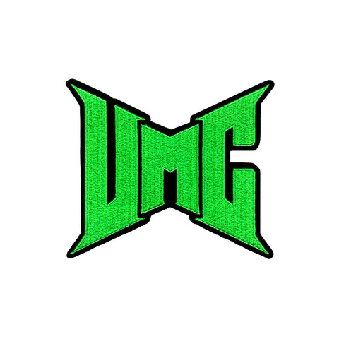 UMC PATCH