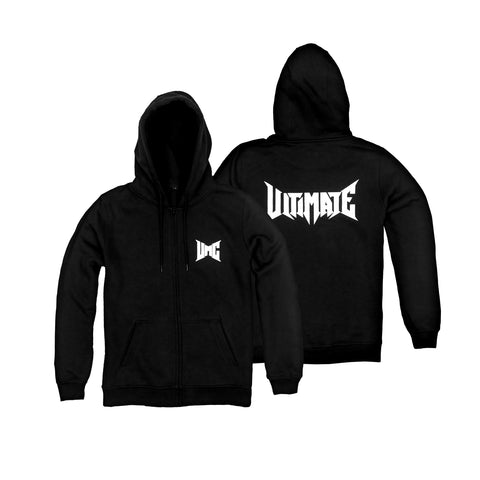 UMC ULTIMATE ZIPPER