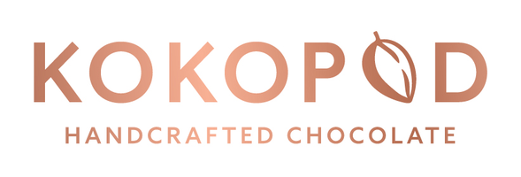 KOKOPOD Chocolate