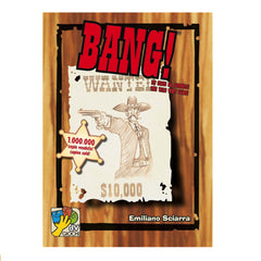 Bang 4th Edition