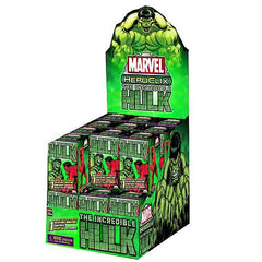 Heroclix - Hulk Single Figure - ToyToyjac