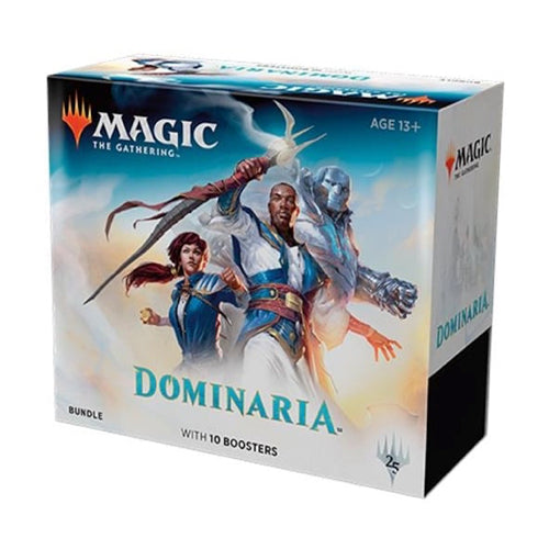 MTG Bundle - Dominaria